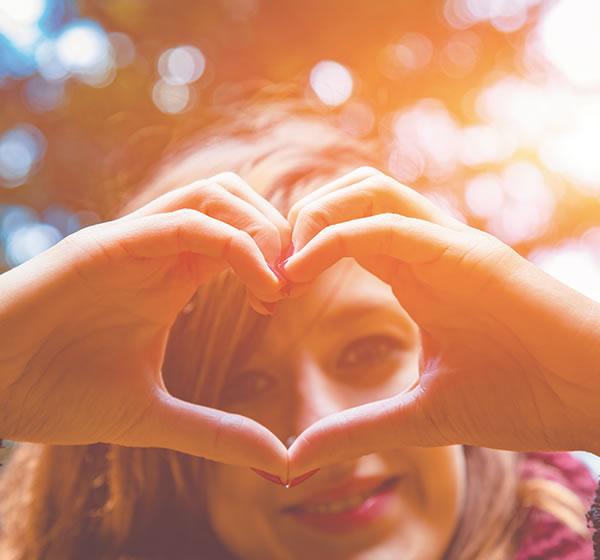 le-signe-du-coeur