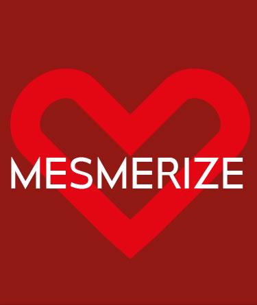 mesmerize-book