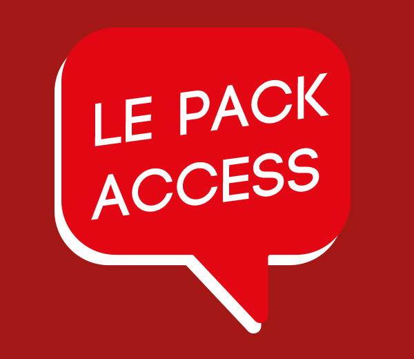 pack-access