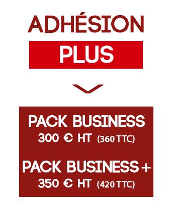 adhesion plus