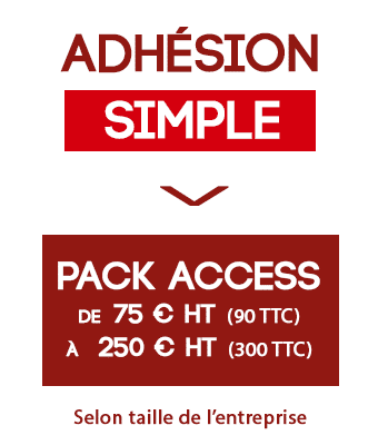 adhesion simple2