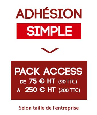 adhesion simple2