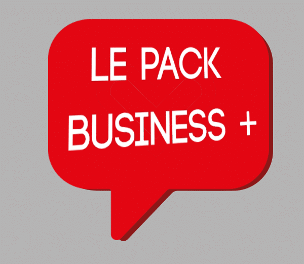 pack business +